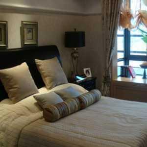 武汉新房装修需要多少钱
