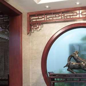 北京装修铁瓷砖多钱一平方