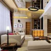 75平的新房装修要多少钱