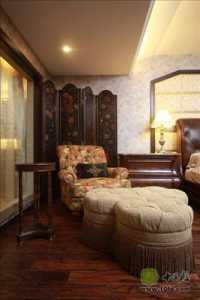 上海家庭裝修后保潔