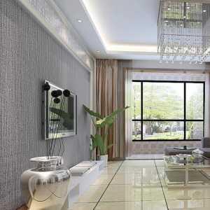 求上海裝潢設計公司排名求推薦上海百姓裝潢大概需要的費