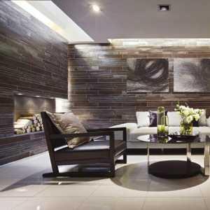 要层房子装修多少钱一平方-上海装修报价