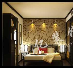绵阳市装修房子贴砖多少钱一平方-上海装修报价