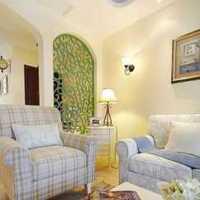 130平带入户花园的房子装修估计多少钱