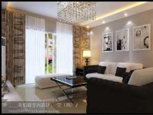 內江專業特色商務酒店設計公司——紅專設計效果圖大全