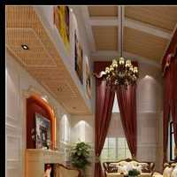 装修100平的房子大概要多少钱