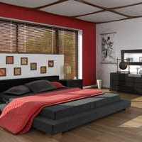 卧室小户型客厅新房装修效果图