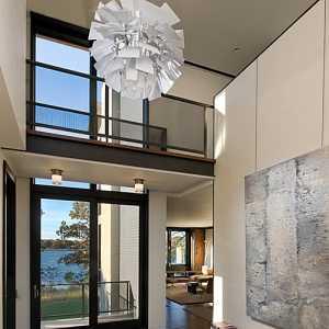 五十平米房子简单装修要多少钱-上海装修报价