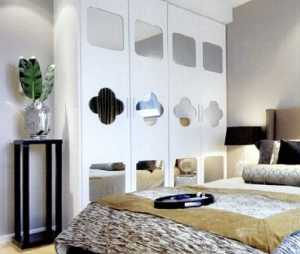 五步为家装设计装修做好预算