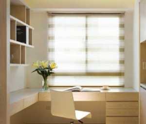 交换空间卧室、卧室空间利用、异形空间、小卧室空间