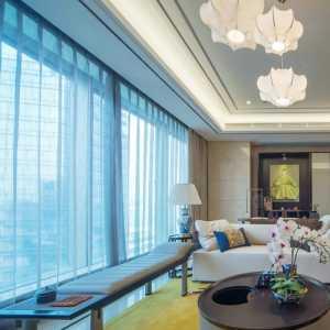 北京房屋拆迁公司