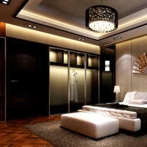 北京市北方裝飾公司