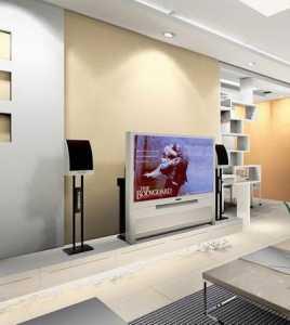 德陽最大別墅裝修公司、最好別墅裝修公司。