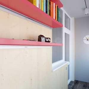 如何才能更好的装修中式风格的客厅