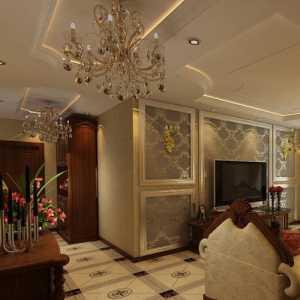 上海室內裝潢人工費報價