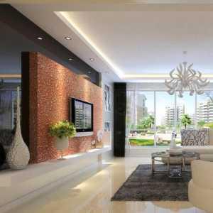 上海裝潢最好的是哪家價格是多少呢