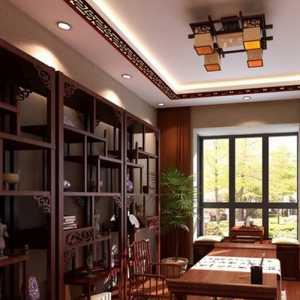 在辽宁省鞍山市有一新房毛坯95平米两室两厅一卫想要