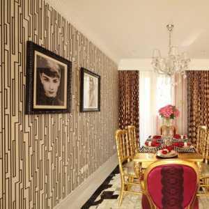 分析下上海老房子小戶型裝修40平米得花多少錢