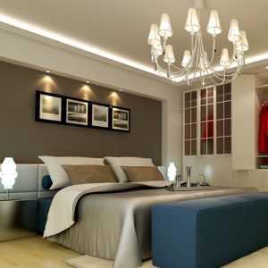 產品評測:安心環保品質高 最適合臥室使用的涂料推薦
