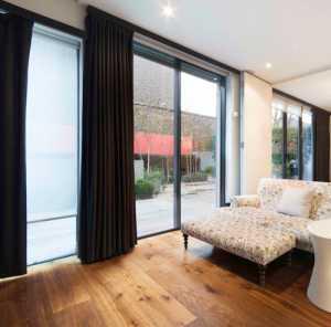求150平米的一层门面二三层住房的没计图纸