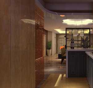 全球世界上最好的开关是哪个品牌家装修别墅求大家给点建