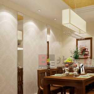 上海市室內裝潢工程有限公司怎么樣