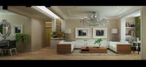 家装省钱从装修设计开始装老房最省钱的装饰公司