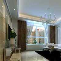 别墅装修全包多少钱一平现代风格