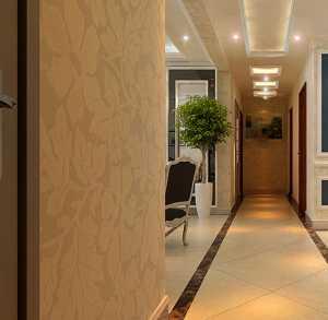 家装客厅用大理石地砖好,还是地板好