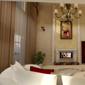 北京樓房裝修可以用公積金貸款嗎