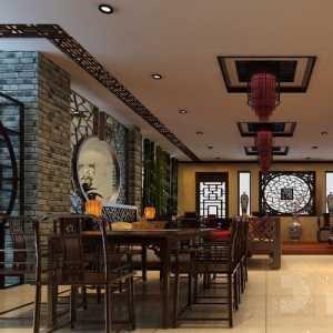 建筑面積90平米的房子要裝修現代簡約風格需要多少錢