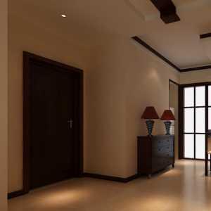 上海有哪些建筑裝飾施工一級資質企業