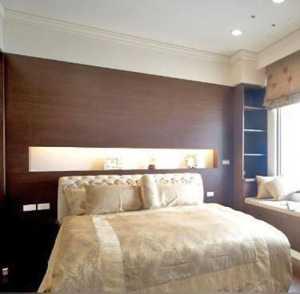 上海二手房翻新裝修價格是多少