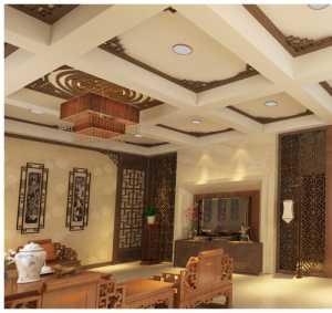3房一厅装修多少钱-上海装修报价