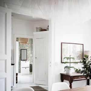 家装修网怎么样及家家居网优势