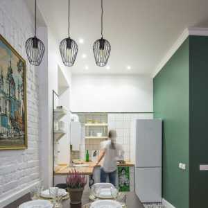 在北京80平的老房子裝修得需要多少錢求解
