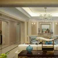 装修80平米房子大概多少钱一平
