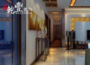 上海裝修博宇閣