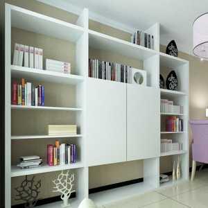 装修一套80平米左右的房子低能用多少钱