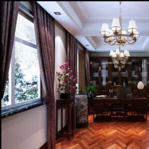 设计家庭装修要多少钱-上海装修报价