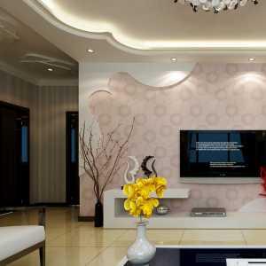 北京三合众鼎装饰工程有限公司怎么样