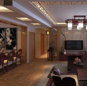 上海乾龍裝飾