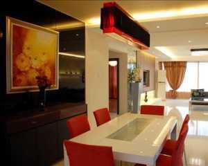 專業人士來說說北京廚房裝修都需要準備什么