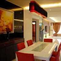 中联名城119平现代简约装修需多少钱