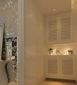 摩登奢華現代臥室裝修