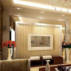 上海別墅裝修公司選擇什么公司比較放心呢請給我推薦一下吧