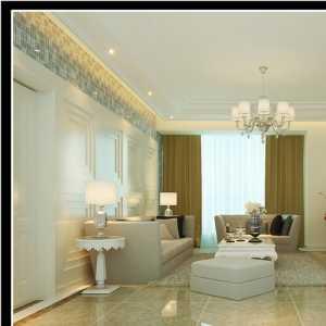 室内装修设计一般要多少钱有详细的预算清单吗