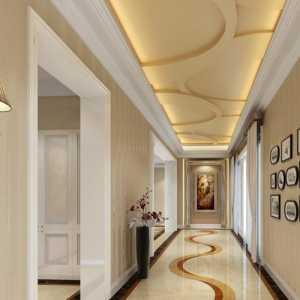 北京老房裝修哪個公司好北京正名裝飾誰用過他們裝修可不可靠啊