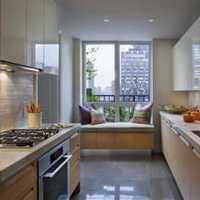100平的房子簡單的裝修得多少錢