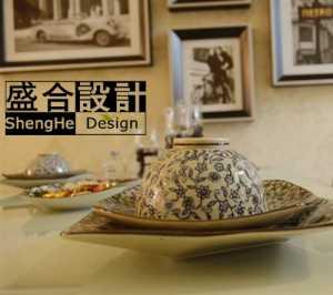 北京喜来登装饰怎么样